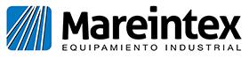 Mareintex