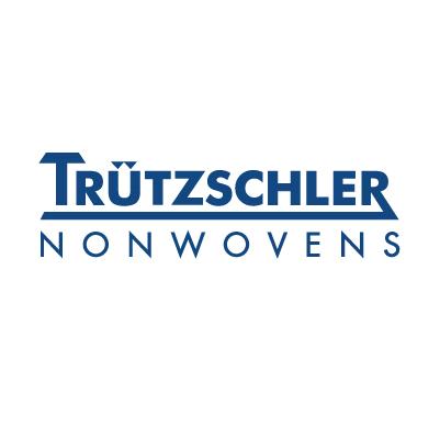 Truetzschler Nonwovens