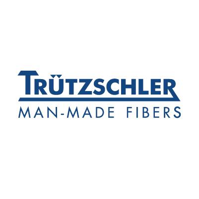 Truetzschler Man-made Fibers