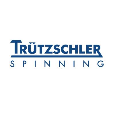 Truetzschler Spinning