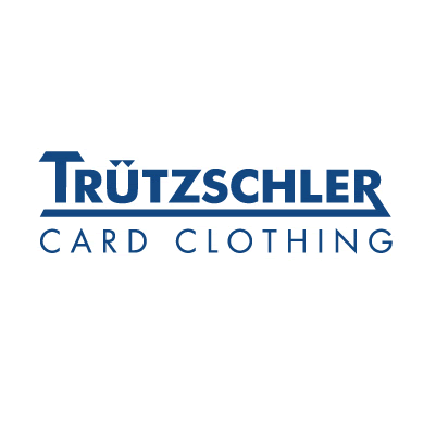 Truetzschler Card Clothing
