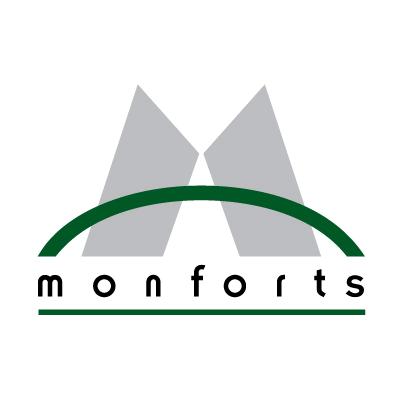 Monforts