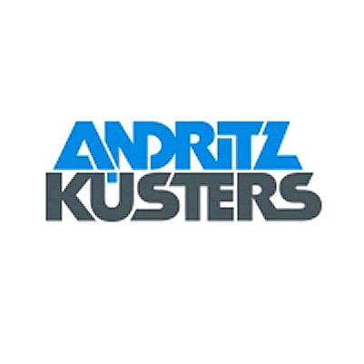 Andritz Kuesters