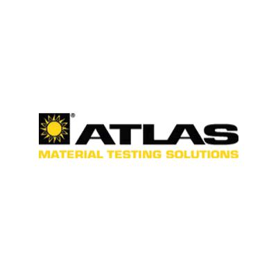 Atlas MTS