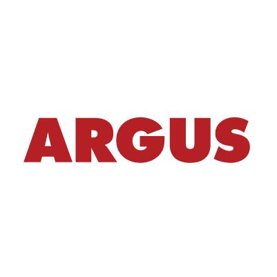 Argus Fire Control