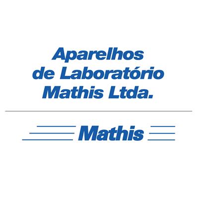 Aparelhos de Laboratorio Mathis