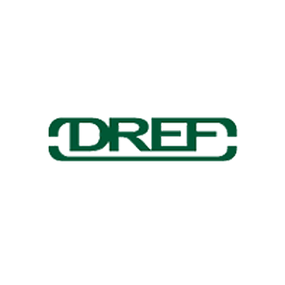 Dref Corporation