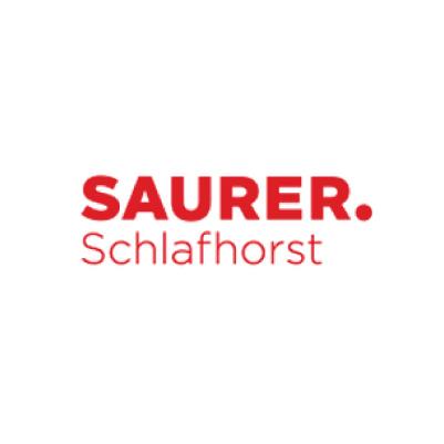 Schlafhorst