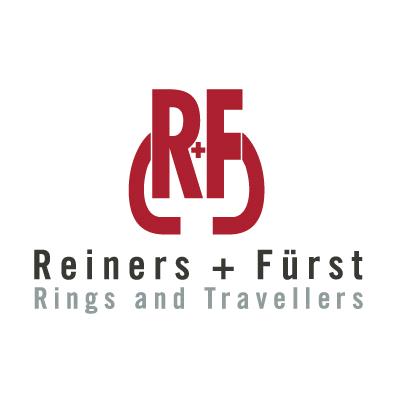 Reiners + Fürst