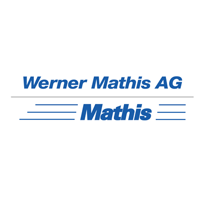 Werner Mathis