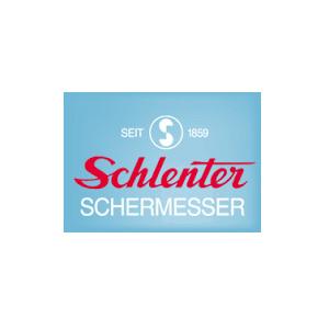 Schlenter