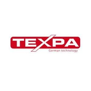 Texpa