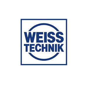Weiss Umwelttechnik
