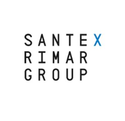 SANTEX RIMAR GROUP